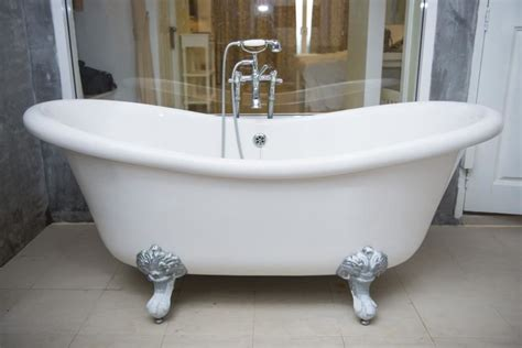 demonter mitigeur baignoire baignoire