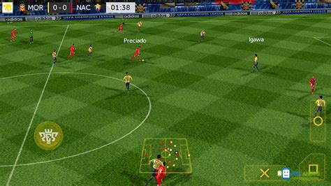 game pes 2016 mod apk data download game pes 2017 mod apk data for android terbaru
