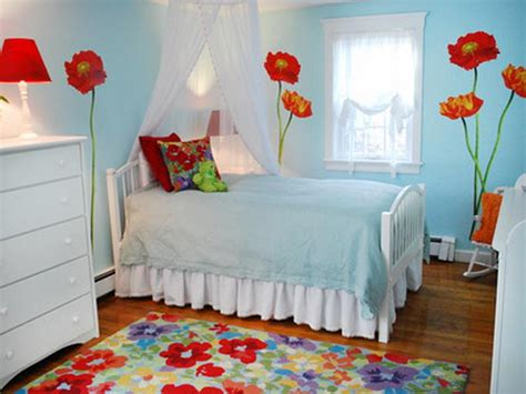 4 year old bedroom ideas bedroom 4 year old boy room decor ideas 4 year old boy