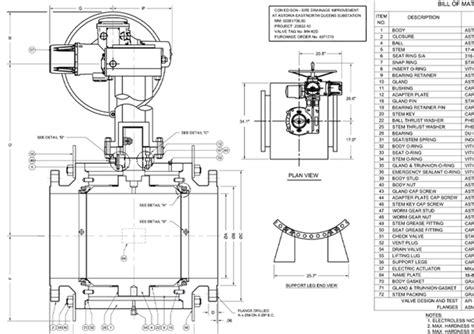 eim hq wiring diagram wiring diagrams