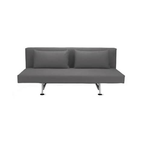 design within reach sofa bed design within reach sofa bed design within reach slider