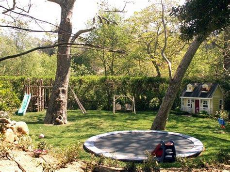 large backyard designs landscaping large backyard ideas izvipi com