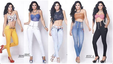 moda en colombia 2016 moda en colombia 2016 newhairstylesformen2014 com