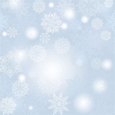 snow blur pattern christmas winter holiday snowy nature