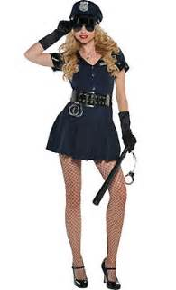party city halloween costumes for women top womens halloween costumes 2016 womens halloween