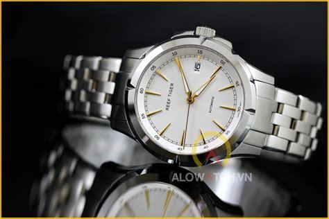 Reef Tiger Rga819 gợi 253 top sản phẩm đồng hồ cơ trong khoảng gi 225 5 triệu đồng đ 225 ng mua