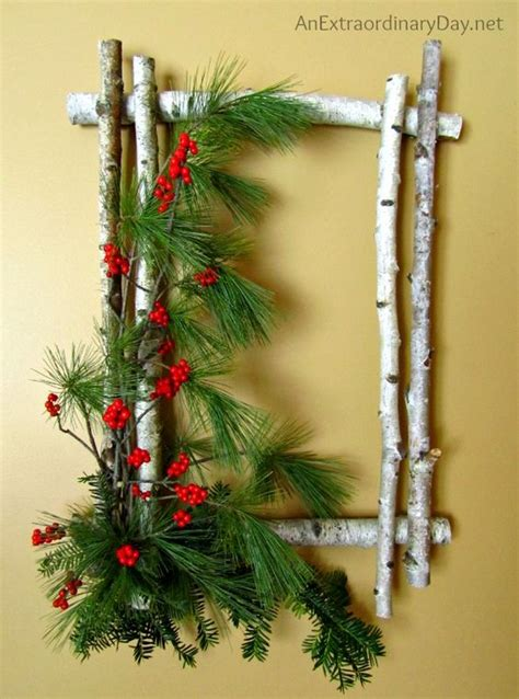 Fensterdeko Für Weihnachten Selber Machen by Ein Katalog Unendlich Vieler Ideen