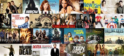best series to 2013 s 233 ries tv un agenda complet dans cette p 233 riode complexe