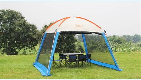 Tents Awnings by Aliexpress Buy Single Layer Big Pergola Landwolf