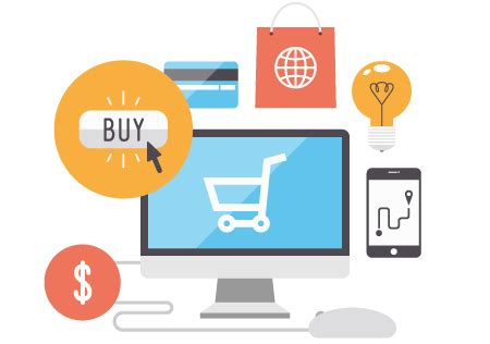 best e commerce own one of today s best e commerce websites sos media corp