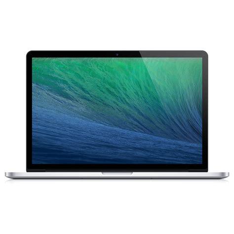 Macbook Pro Os X os x mavericks macbook png by sucxces on deviantart