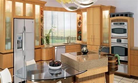 beautiful contemporary home designs home appliance wonderful ultra modern kitchen appliances for your modern