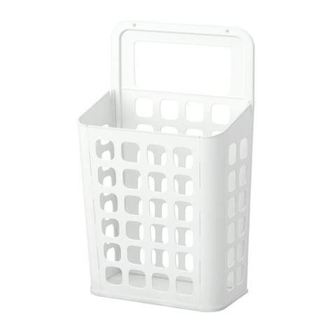 Variera Trash Basket Ikea