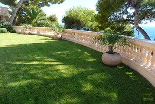 Plan De Travail Exterieur 2883 by Roquebrune Cap Martin Garden Desin M 233 Diterran 233 En