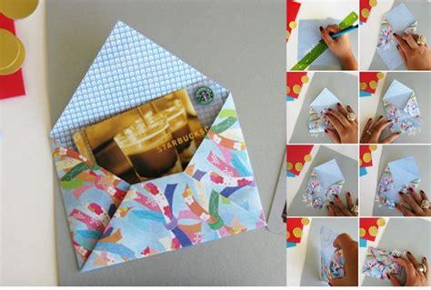 cara bikin hiasan dinding unik dari kertas origami prelo step by step bikin amplop unik dari kertas origami prelo