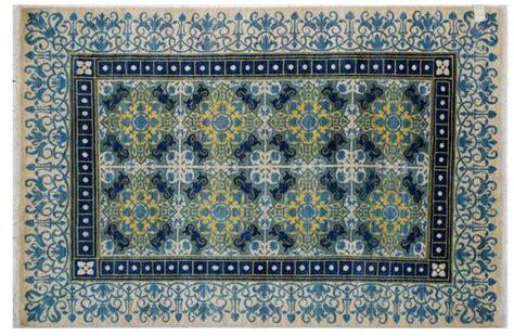 wholesale rugs sydney rugs sydney rug modern1 modern2 handknotted rug geometric tabriz rug