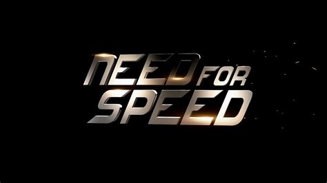 quotes film need for speed need for speed movie quotes quotesgram