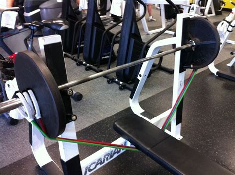trx bench press 54 best images about fitness on pinterest crossfit