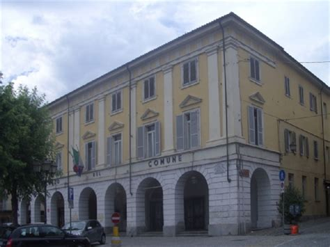 ufficio tecnico ivrea castellamonte indagine dei carabinieri sindaco indagato