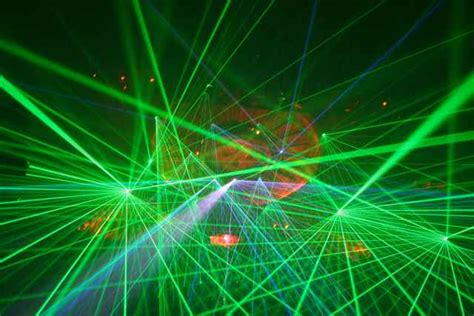 pink floyd laser light show near me lasers emma s explanation the physics of it all