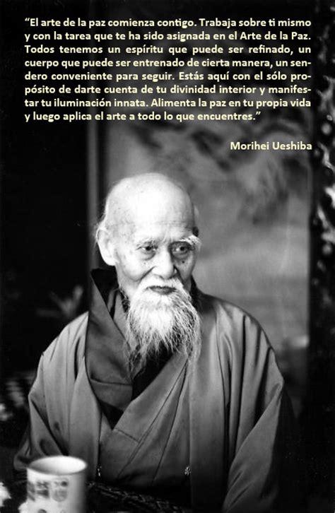 ¡Muy felices navidades a todos! Aikido y Paz – Aikido ... O Sensei Morihei Ueshiba