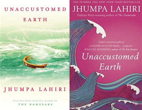 the namesake jhumpa lahiri quotes