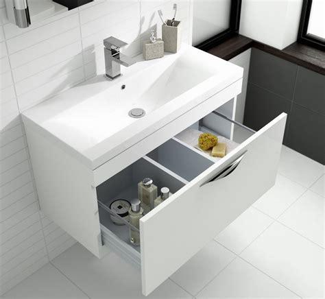 Modern Vanity Units For Bathroom by Bathroom Design Choosing The Right Vanity Unit Big