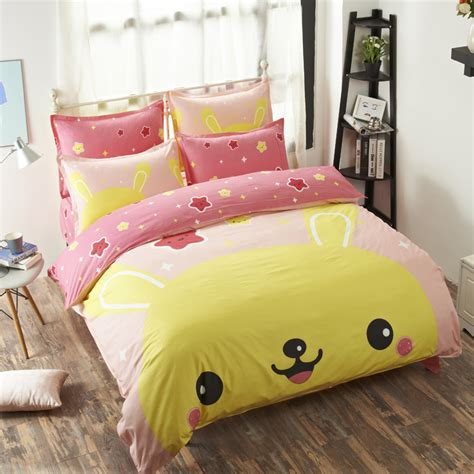 pink and yellow bedding popular pink yellow bedding buy cheap pink yellow bedding