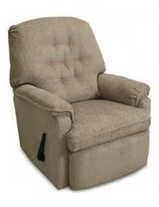 small swivel rocker recliner foter