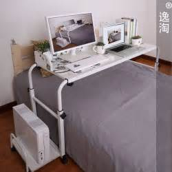 Computer Bed Desk Amoy Plaza Bed Lounger Bed With Ikea Computer Desk Computer Desk Bed Laptop Table Simple