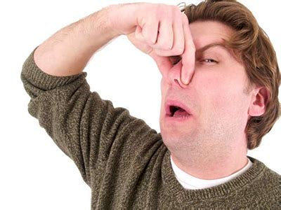 what smells from an air conditioner mean   239 574 7744