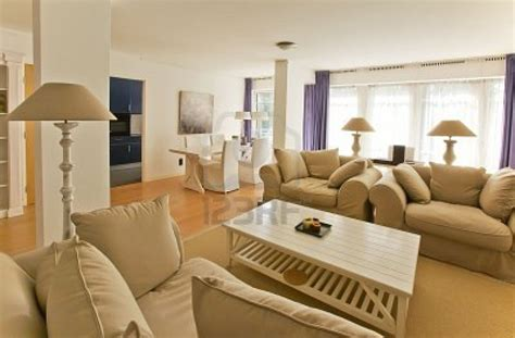 Apartment Cleaning Services Move Out Cleaning Service Cleaning Service