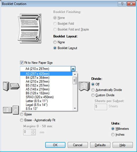 How To Make Printer Paper Look - how to make printer paper look 28 images how to make