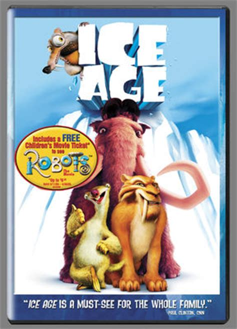 tara strong ice age ice age fox digital hd hd picture quality