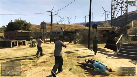 Home Design Story Game Free Online gta 5 free download full version pc game