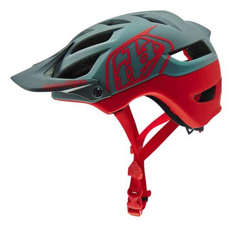 troy lee design helm a1 troy lee designs a1 helmet mountain biking australia