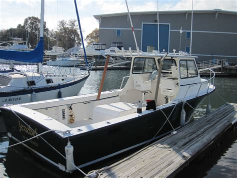 used bay boats for sale virginia quot chesapeake quot boat listings