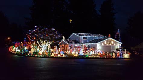 christmas light installation vancouver wa christmas lights vancouver wa 2017 mouthtoears com
