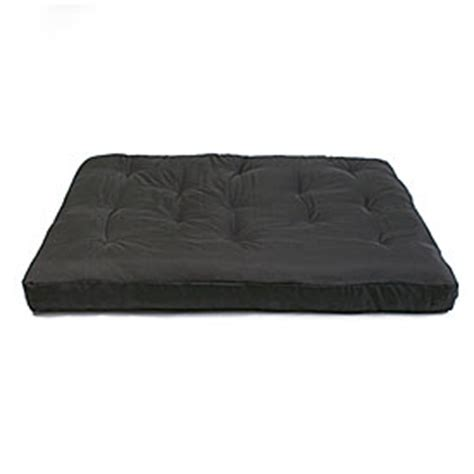 Big Lots Futon Mattress Deluxe Black Futon Mattress Big Lots