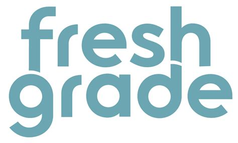 Large Logo S freshgrade secures 4 3m in seed funding finsmes