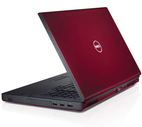 Laptop Dell M6700 dell precision m4700 and m6700 laptop workstations