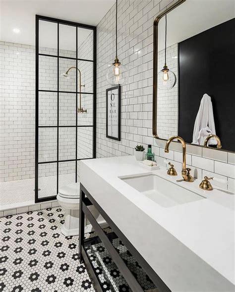 Modern Industrial Bathroom Ideas Best 25 Modern Bedrooms Ideas On Modern
