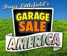 How To Find Garage Sales In Area by Garage Yard Rummage Sale Signs On Lara