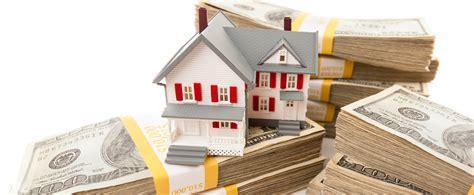 we buy houses utah sell my house fast utah buy sell my home fast cash