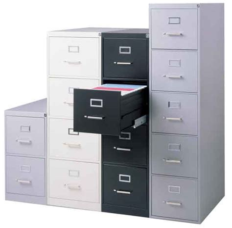 series vertical file cabinet  hon options