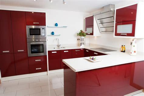 Contemporary Kitchens   The Kitchen Studio
