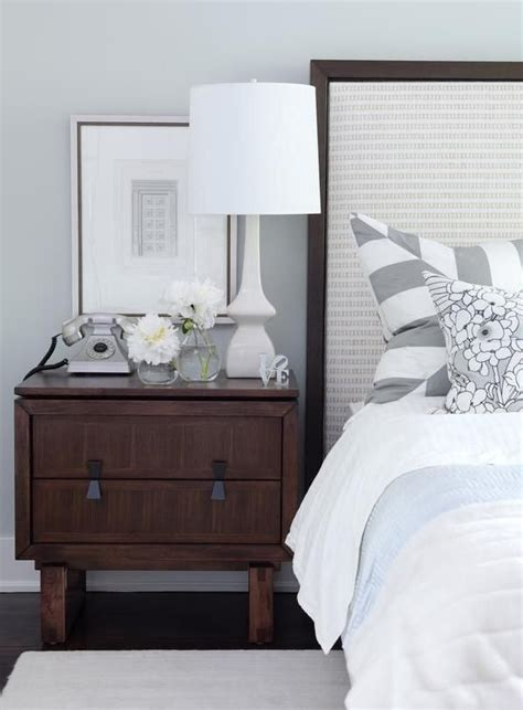 Richardson Bedroom Ideas by 17 Best Images About Srd S House 2 On