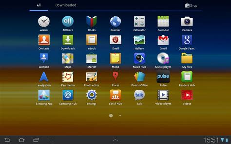 android menu how to factory reset an android tablet how to pc advisor