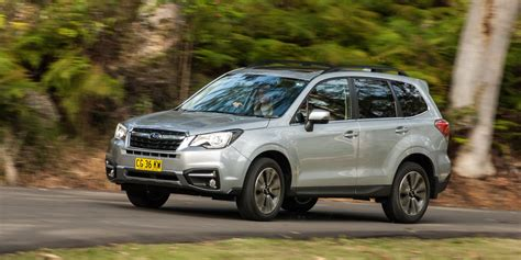 subaru forester 2016 black 2016 subaru forester 2017 2018 best cars reviews