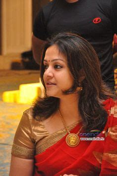 celebrities on pinterest | saree, indian actresses and